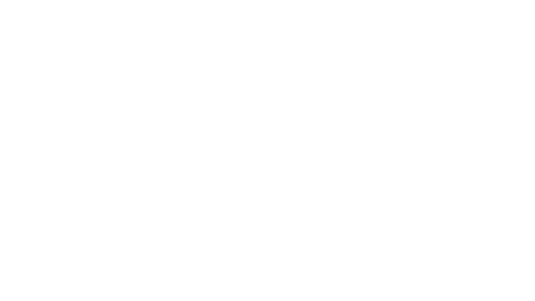 CSC Tulsa Home - CSC Tulsa